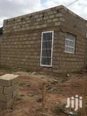 Single Room Self Contained With Hidden Roof for Rent | Houses & Apartments For Rent for sale in Greater Accra, Achimota