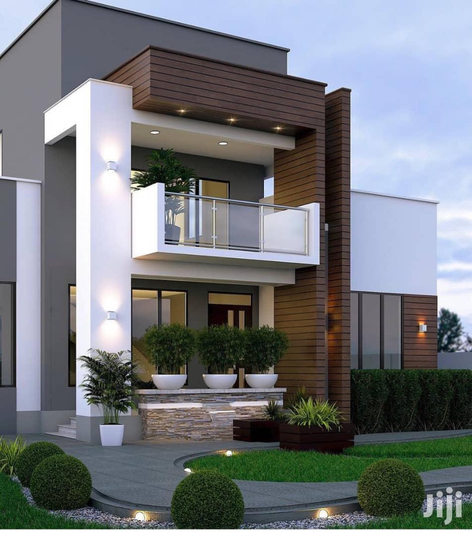 Building Contractor   Building & Trades Services for sale in Tema Metropolitan, Greater Accra, Ghana