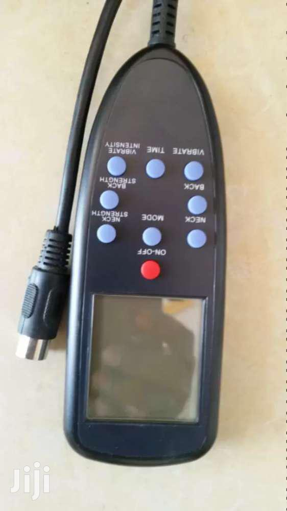 Pedicure Spa Remote | Accessories & Supplies for Electronics for sale in Akweteyman, Greater Accra, Ghana