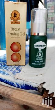 Dr James Breast Firming Gel | Sexual Wellness for sale in Greater Accra, Ga South Municipal