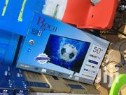 Dynamic_roch New 50inch Smart Android TV | TV & DVD Equipment for sale in Greater Accra, Adabraka