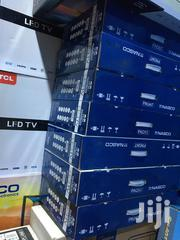 Dynamic_new Nasco 24inch TV | TV & DVD Equipment for sale in Greater Accra, Adabraka
