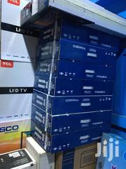 Dynamic~New Nasco 24inch TV | TV & DVD Equipment for sale in Greater Accra, Adabraka