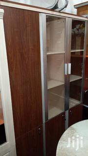 Book Shelves | Furniture for sale in Greater Accra, Accra Metropolitan