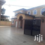 Fully Furnished 4 Bedrooms Mini Mansion For Sale | Houses & Apartments For Sale for sale in Greater Accra, Accra Metropolitan