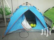 Quality Brand New Camp Tent | Camping Gear for sale in Greater Accra, East Legon