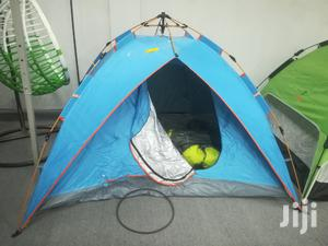 Quality Brand New Camp Tent