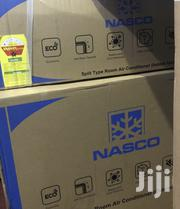 Brand New Nasco 1.5 Hp Split Air Conditioner— | Home Appliances for sale in Greater Accra, Accra Metropolitan
