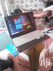 Laptop HP Envy 15 6GB Intel Core i5 HDD 500GB | Laptops & Computers for sale in Greater Accra, Achimota