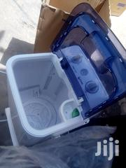 Surging Pearl 7kg Single Tub Washing Machine` | Home Appliances for sale in Greater Accra, Adabraka