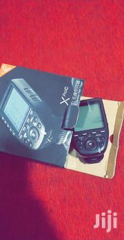 Godox Xpro Wireless Trigger | Accessories & Supplies for Electronics for sale in Greater Accra, Adenta Municipal