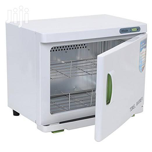 Towel Warmer/UV Sterilizer   Home Accessories for sale in East Legon, Greater Accra, Ghana