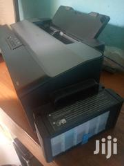 Epson L1300 A3 Photo Printer | Printers & Scanners for sale in Western Region, Wasa Amenfi West