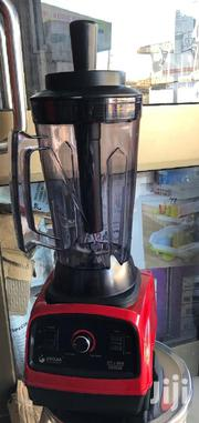 Otojia Commercial Blender | Kitchen Appliances for sale in Greater Accra, East Legon