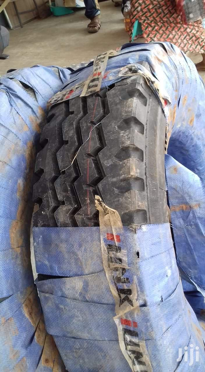 Brand New Truck Tyres Very Affordable