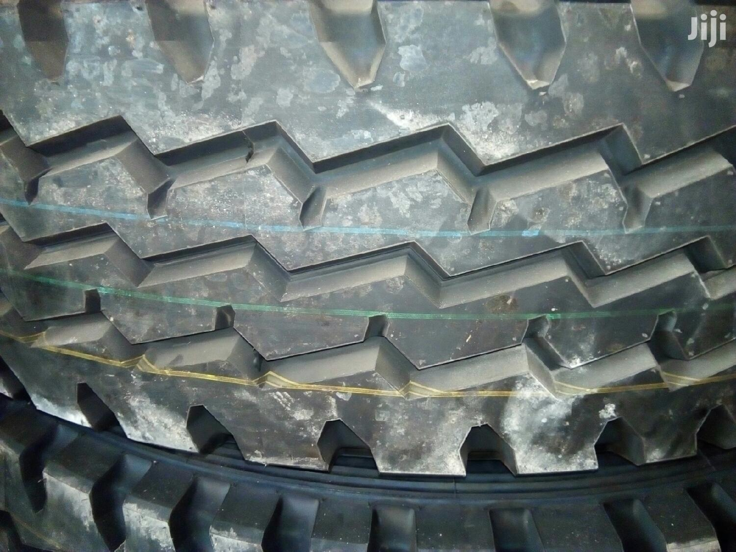 Brand New Truck Tyres Very Affordable | Vehicle Parts & Accessories for sale in Kumasi Metropolitan, Ashanti, Ghana
