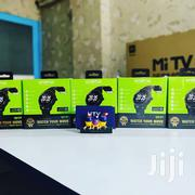 Oraimo Smartwatch With Heart Rate Monitor | Smart Watches & Trackers for sale in Greater Accra, Abelemkpe