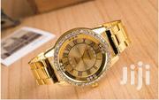 Rolex Casual Watch | Watches for sale in Volta Region, Ketu South Municipal