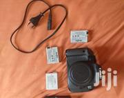 Used Canon T5i or 700d for Sale | Photo & Video Cameras for sale in Greater Accra, Achimota