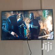 Syinix Smart TV 43 Inches   TV & DVD Equipment for sale in Greater Accra, Darkuman
