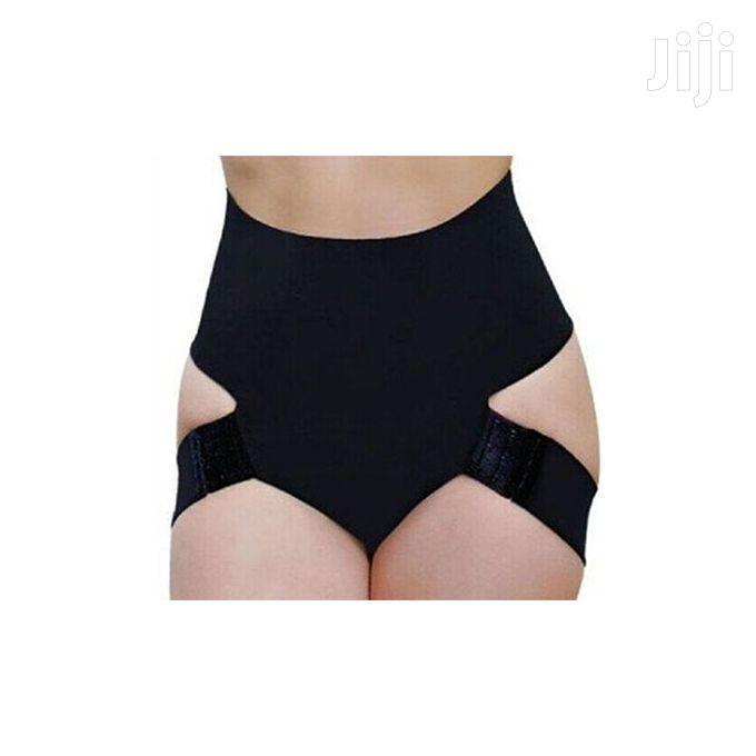 Women's Hot Sale Butt Lift Shaper Butt Lifter With Tummy Control