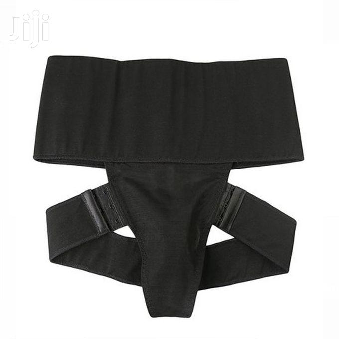 Women's Hot Sale Butt Lift Shaper Butt Lifter With Tummy Control | Clothing Accessories for sale in East Legon, Greater Accra, Ghana