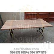 Long Table | Furniture for sale in Greater Accra, Kwashieman