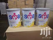 SMA Baby Food | Baby & Child Care for sale in Greater Accra, Akweteyman