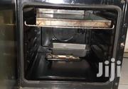 Oven and Grill for Sale   Kitchen Appliances for sale in Greater Accra, Accra Metropolitan