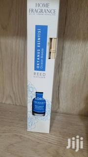 Loris 55ml Ocean Breeze Reed | Home Accessories for sale in Greater Accra, East Legon