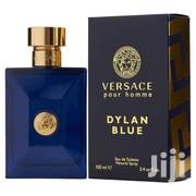 Versace Men's Spray 100 ml   Fragrance for sale in Greater Accra, Adabraka