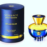 Versace Women's Spray 100 ml   Fragrance for sale in Greater Accra, Adabraka