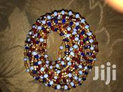 Waist Beads | Clothing Accessories for sale in Greater Accra, Airport Residential Area