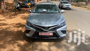 Toyota Camry 2018 Gray | Cars for sale in Greater Accra, Tema Metropolitan