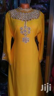 Indian Dress/Abaya   Clothing for sale in Ashanti, Kumasi Metropolitan