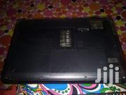 Laptop HP 4GB AMD HDD 320GB | Laptops & Computers for sale in Ashanti, Kumasi Metropolitan