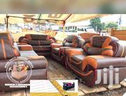 Living Room Furniture Set   Furniture for sale in Ashanti, Kumasi Metropolitan