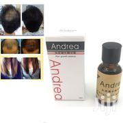 Andrea | Hair Beauty for sale in Western Region, Shama Ahanta East Metropolitan