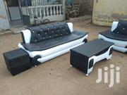John Furniture | Furniture for sale in Greater Accra, Achimota