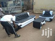 John Made Enterp | Furniture for sale in Greater Accra, Achimota