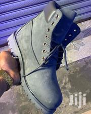 #Timberland | Shoes for sale in Greater Accra, Accra Metropolitan
