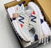 Original New Balance 574 V2 Sport | Shoes for sale in Greater Accra, Accra Metropolitan