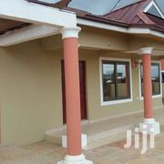 3bedroom House For Sale At Tema Comm 25 | Houses & Apartments For Sale for sale in Greater Accra, Tema Metropolitan