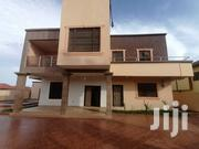 4 Bedroom House For Sale At East Legon | Houses & Apartments For Sale for sale in Greater Accra, East Legon