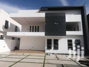 4 Bedroom House At East Legon | Houses & Apartments For Sale for sale in Greater Accra, East Legon