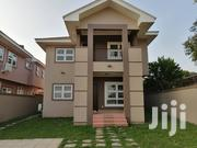 4 Bedroom House At East Legon For Sale | Houses & Apartments For Sale for sale in Greater Accra, East Legon