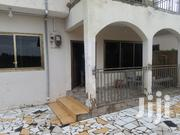 2bedroom Apartment For Rent. | Houses & Apartments For Rent for sale in Greater Accra, Ledzokuku-Krowor