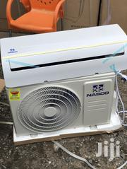 1.5 Hp Split Air Conditioner (Nasco) | Home Appliances for sale in Greater Accra, Adabraka