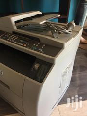 Hp Color Laserjet | Printers & Scanners for sale in Greater Accra, Accra Metropolitan