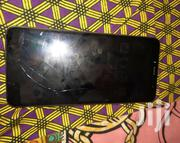 Xiaomi Redmi 4 GB Gray | Mobile Phones for sale in Greater Accra, Abossey Okai